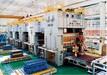 金華機床設備回收工廠重型機械設備回收