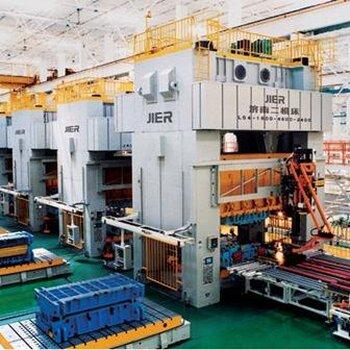臨安工廠設備回收工廠廢舊設備回收