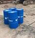 浙江麗水龍泉市雪佛龍液壓油,導軌油銷售批發鏈