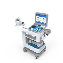 村衛生室健康一體機多功能體檢機圖片