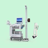 健康体检管理系统HW-V6000健康一体机