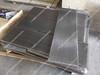 不銹鋼焊接篩板304楔形絲篩網316梯形絲篩板細格柵篩網