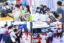 2022凤凰联盟登录国·广凤凰联盟登录国际汽车测试测量技术展览会图片