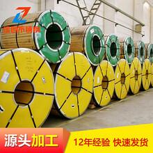 張浦9月16日廠家訂貨價格表圖片
