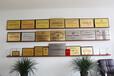 山藥粉生產廠家批發商供應商山東天久生物技術有限公司