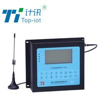 工業RTU遠程測控終端采集監控終端圖片