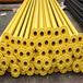 泰安涂塑復合鋼管經銷商管道廠家