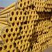 臺州鋼套鋼玻璃棉保溫鋼管生產廠家