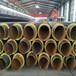 江蘇天然氣輸送用三層聚乙烯防腐鋼管哪里買管道廠家