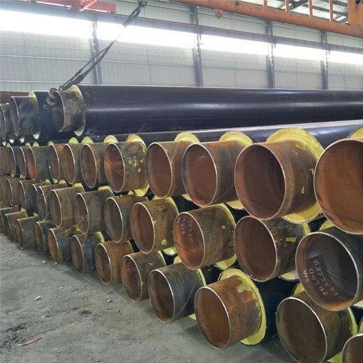 天然氣地埋輸送用3PE防腐經銷商平涼廠家代理
