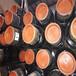 南阳两底两面环氧煤沥青防腐钢管市场报价管道厂家