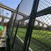 运动场腾讯分分彩有什么刷水的方案球场护栏腾讯分分彩有什么刷水的方案围栏报价体育场铁丝防护栏安装