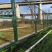 理工學院運動場球場護欄網圍網定做網球場圍欄網價格
