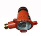 BZA02-5/36-1礦用隔爆型急停按鈕