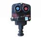 BZA10-5/36-2(BZA10或BZA1原LA81)礦用隔爆型控制按鈕