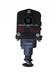 供應LA81-2防爆控制按鈕(現型號BZA10-5/36-2)