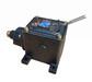 BAX1-5/127(L)煤礦用隔爆型信號開關(拉點器)