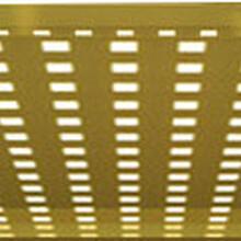 廣東電梯吊頂定做圖片