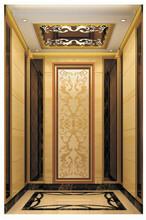 廣西電梯裝潢公司圖片