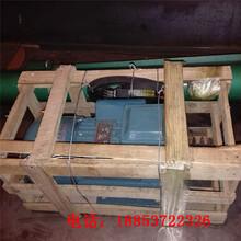 上海酸堿不銹鋼螺旋輸送機粉煤灰螺旋輸送機廠家圖片