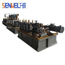 廣東省高頻焊管機廠家圖片