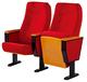 呼和浩特禮堂椅會議椅聯排公共場所椅子