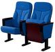 學校禮堂椅酒店企業影院沙發座椅,影院椅禮堂椅等候椅