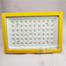 HRD97-200W220VAC電廠防爆led泛光燈