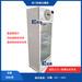 BL-300YL防爆冷藏柜立式單門冷藏防爆冰箱