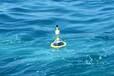 海洋氣象漂流浮標儀北京志信環科信息技術有限公司