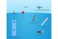 ZXCAWS900海洋環境監測站