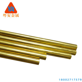H62黃銅管方管純銅空心管紫銅管厚薄壁直管4精密加工2896mm