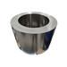 東莞304不銹鋼板激光切割加工定做帶孔折彎不銹鋼板材拉絲可定制