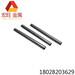 304不銹鋼毛細管無縫不銹鋼管精密空心圓管材工業厚壁鋼材管子
