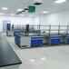 實驗室實驗臺包頭化學實驗室實驗操作臺水槽臺