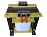 供應湖南長沙電源變壓器EI型變壓器低頻變壓器
