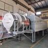 供應罡正科技滾筒磷酸鐵干燥回轉爐(GZ-LX5006回轉爐)電加熱