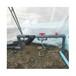興安盟滴灌塑料過濾器施肥器型號