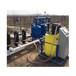 武威苗木自動灌溉系統造價預算