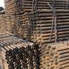 玉米囤架子管A河北玉米囤架子管A阜城县金鑫机械厂