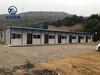 北辰生產建筑工程臨建房,天穆鎮拆裝式彩鋼房定制服務