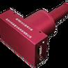 中科微星動靜態星模擬器自主研發