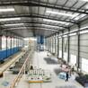 新型墙板机厂家轻质墙板机械全自动水泥墙板机
