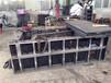 雪碧罐破碎機生產工藝-山西朔州廢家電粉碎機生產工藝
