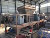 雪碧罐撕碎机维修保养-江苏泰州钢筋粉碎机维修保养