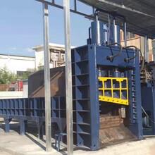 安徽蕪湖龍門式剪切機生產工藝-龍門式剪切機安全操作圖片