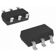 WNMD2179-6/TR_韋爾MOSFET全型號供應圖片