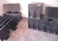 东城区回收电脑行情-一手回收图片