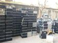 大栅栏一体机电脑回收-单位电脑回收图片
