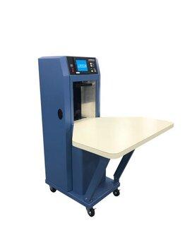 日本日鲁NK-1000数纸机二手